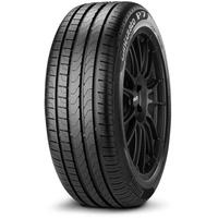 Pirelli Cinturato P7 205/50 R17 89V