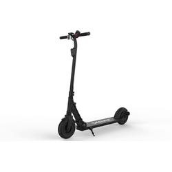 Denver Elektro-Kinderroller SEL-80130