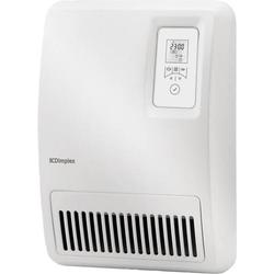 Dimplex 376420 Bad-Schnellheizer Weiß