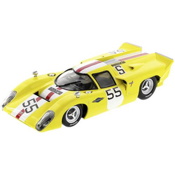 Carrera 20023897 DIGITAL 124 Lola T70 MKIIIb No.55, Nürburgring 1.000km 1969