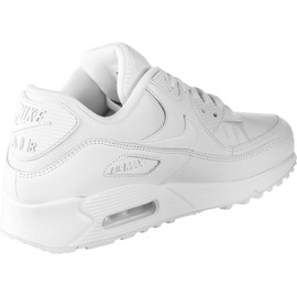 Nike Men's Air Max 90 Essential white, 38.5 ab 141,00 </p>                     </div>                     <!--bof Product URL -->                                         <!--eof Product URL -->                     <!--bof Quantity Discounts table -->                                         <!--eof Quantity Discounts table -->                 </div>                             </div>         </div>     </div>              </form>  <div style=