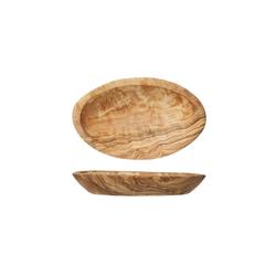 Schale ANTIPASTI (LBH 10x16x3 cm)