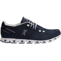 On Cloud M navy/white 43
