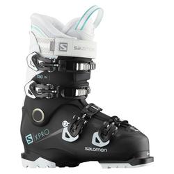 Salomon Salomon X Pro X80 CS W Damen Skischuhe Skischuh 23/23.5 MP