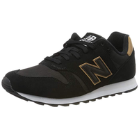 NEW BALANCE ML373 black-gold/ white, 46.5