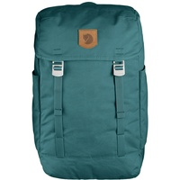 Fjällräven Greenland Top 20 frost green