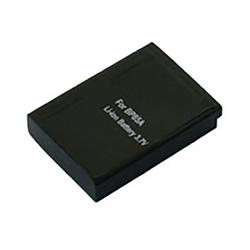 Akku wie Samsung BP-85A