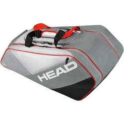 HEAD Tennistasche Elite All Court