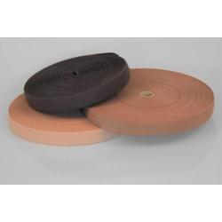 elastisches Gummiband   15 mm