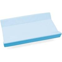 Italbaby Hellblau PVC Wickelunterlage