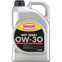 Meguin megol Motorenoel Ultra Performance SAE 5 Liter