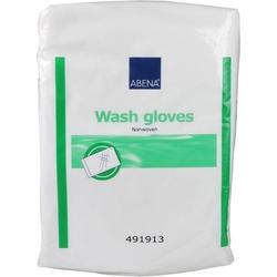 Waschhandschuhe NonWoven
