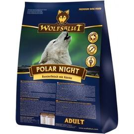 Wolfsblut Polar Night 500 g