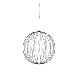 Sompex Atomik LED Pendelleuchte