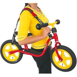 Puky Laufrad Tragegurt für Laufräder
