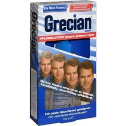 GRECIAN 2000 Pflegelotion gegen graues Haar 125 ml