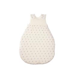 Liliput Babyschlafsack, mit Reißverschluss