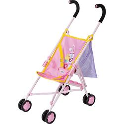 BABY born® Puppenwagen mit Tasche