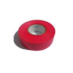 Hockey Stutzen PVC-Tape farbig pink