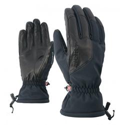 ZIENER GATIX GWS PR Handschuh 2019 black - 6,5