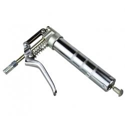 LIQUI MOLY Motoröladditiv Oil Additiv 1012