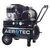 Aerotec 420-50 TECH