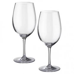 Weißweinglas Cuvée