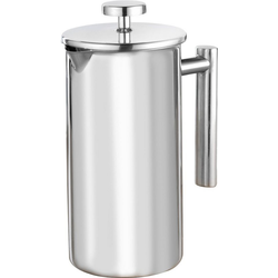 Esmeyer Kaffeekanne Stratford, Inhalt 1 Liter für ca. 7 Tassen