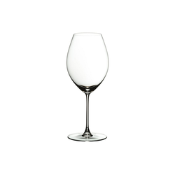 RIEDEL Glas Glas Veritas Alte Welt, Kristallglas