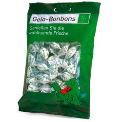 GELO BONBONS 75 g