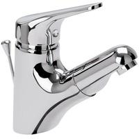 SANITOP-WINGENROTH Jetmix Einhandmischer (06165 0)