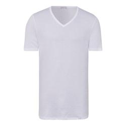 Hanro T-Shirt Ultralight (1-tlg) XXL