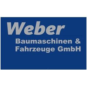 Weber Anhängerkupplung b - Kann als Zubehör zum Muck Truck Elektro / Muck Truck Moritz II oder MAX II verwendet werden