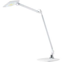 Hansa Schreibtischlampe Weiß