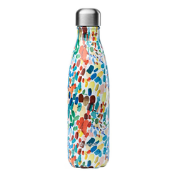 Isotherme Flasche - Arty 500ml