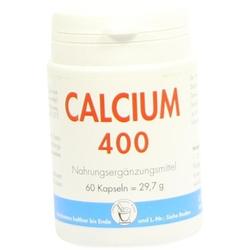 CALCIUM 400