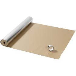PARADOR Trittschalldämmung Akustik-Protect 300, 5 m², 2,8 mm Stärke grau 5000 x 1000 x 2,8 mm