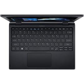 Acer TravelMate B1 B118-M-P98A (NX.VHPEG.005)