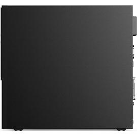 Lenovo V530S-07ICB (10TX0018GE)