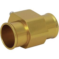 Raid hp 660402 Wassertemperatur-Adapter Wassertemperaturanzeige