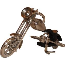 Deko Bike Motorrad