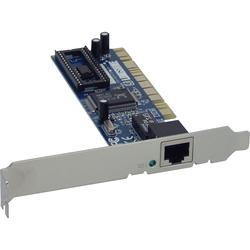 Longshine Netzwerkkarte PCI 10/100Mbit, LCS-8038TXR7