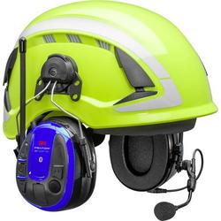 3M Peltor WS ALERT XPI MRX21P3E3WS6 Kapselgehörschutz-Headset 30 dB 1St.