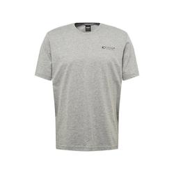 Oakley T-Shirt INTERSTELLAR (1-tlg) L