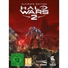 Microsoft Halo Wars 2 - Ultimate Edition (PC/Xbox One)