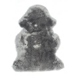 Lammfell(L 90 cm)
