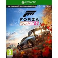Forza Horizon 4 GFP-00010