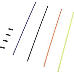 Reely Antennen-Röhrchen