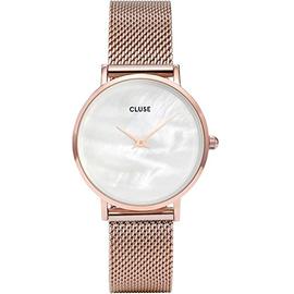 CLUSE Minuit Mesh CL30047