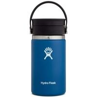 Hydro Flask 12oz Wide Mouth Flex Sip Lid, 355ml